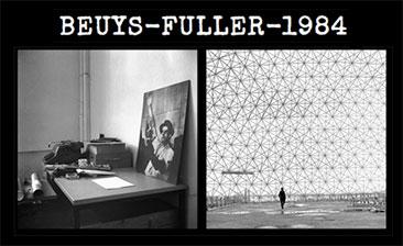 Beuys-Fuller-1984